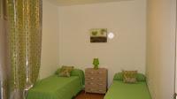 piso en venta calle marques de valverde castellon dormitorio1