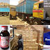 Emzor Sacks Sales Rep Caught On BBC Documentary Illegally Selling Codeine