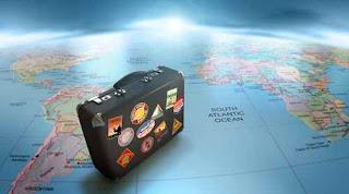 الدول التي يدخلها الموريطانيون بدون فيزا, دول بدون فيزا للموريطانيين, دول بدون فيزا, دول بدون تأشيرة, دول بجواز السفر فقط