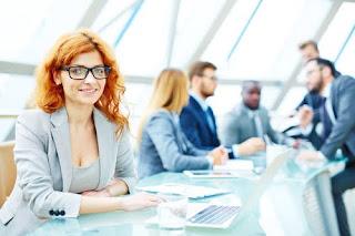 licitações e contratos empresas privadas