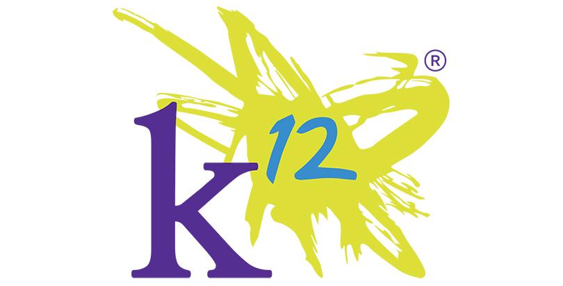 K12 Career Hiring Process 2020