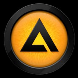 AIMP 4.01 build 1703 Full + Skin โปรแกรมฟังเพลง [One2up]