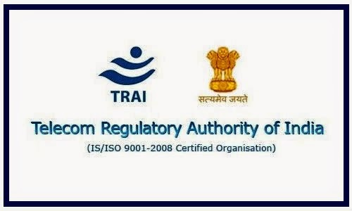 private-mobile-operators-against-trai-proposal-on-mobile-internet-activation
