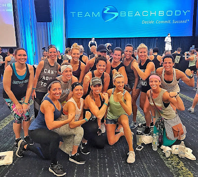 Beachbody International, beachbody UK, become a coach, gay beachbody, lesbian beachbody, lgbt, lgbtq, Team Beachbody UK, UK, UK beachbody coaching opportunity, northern ireland, scotland, england, wales,