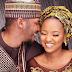 Billionaire's Daughter, Hauwa Indimi, Set To Wed Yar'adua. See Pre-Wedding Photos