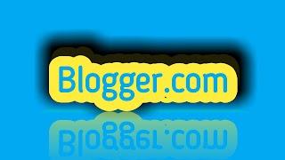 5 Aplikasi Yang Wajib Kalian Miliki Utnuk Para Blogger