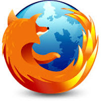 Πώς να μειώσετε την κατανάλωση μνήμης στον Firefox