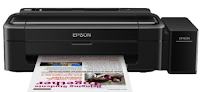 DOWNLOAD DRIVER EPSON L130