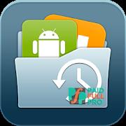 App Backup & Restore Easiest backup tool Pro APK