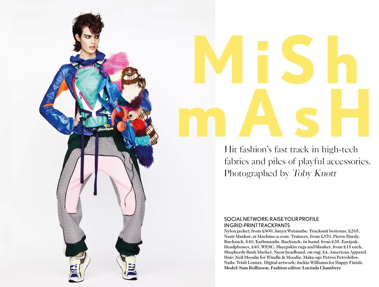 Mish mash clothing online australia