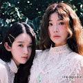 Lirik Lagu Davichi - Days Without You dan Terjemahnya