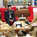 """Dinkes Kota Bandung Luncurkan Program """"Beas Beureum"""""""