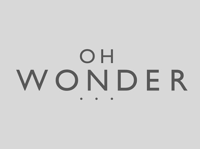 POST%2BN%25C3%259AMERO%2BQUATRO - Oh Wonder