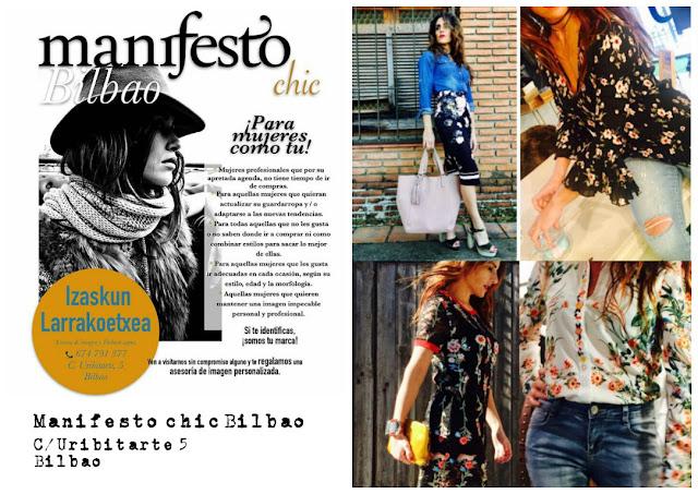 bilbao_manifesto_chic