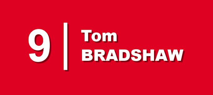 Barnsley Boss Paul Heckingbottom Ponders Second Bradshaw Bid