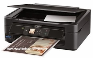 Epson ME Office 535 Driver Dpwnload For Windows and Mac OS