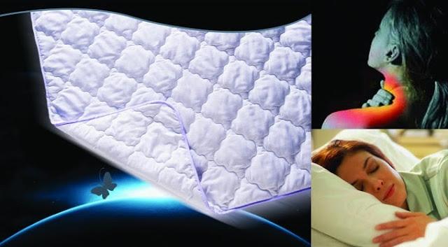 Bio Velocity Sleep Mate BVSM