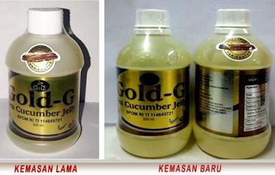 obat penyakit kuning herbal