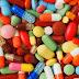Com a greve, Conselho Regional de Farmácia de SP alerta sobre medicamentos com controle de temperatura