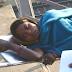 कानपुर - RPF बनी मददगार, प्रेगनेंट महिला यात्री को इमरजेन्सी में भिजवाया अस्पताल
