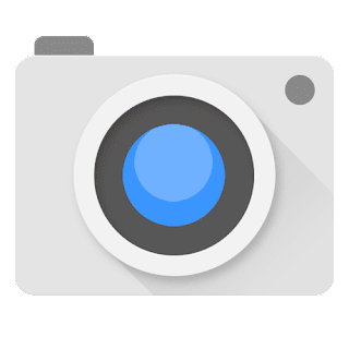 Google Camera v5.2.025.198487658 Apk is Here!