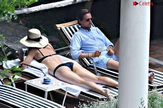 Maria+Sharapova+sexy+Booty+ass+butt+in+black+Bikini+-+July+2018+%7E+CelebsNext.xyz+Exclusive+Celebrity+Pics+06.jpg
