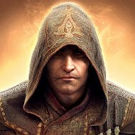 Assassin's Creed Identity (Instant Kill - No Skill CD) MOD APK