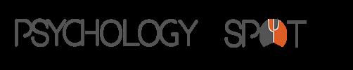 Psychology Spot