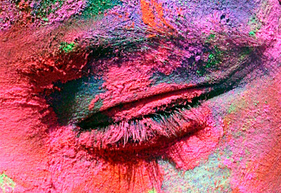 Happy Holi Photos, Pictures, Images for Free Download