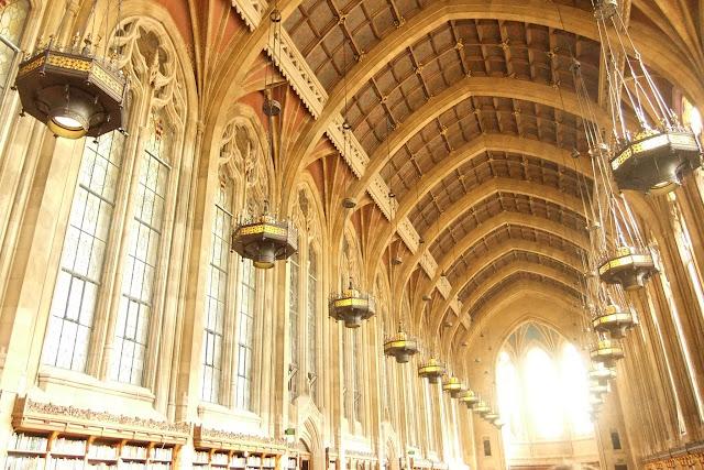 washington_university_library