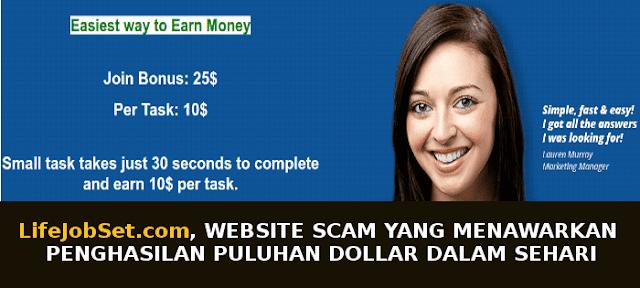 lifejobset-scam-website-penipu