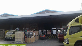 Contoh Surat Penjelasan Import Mur-Baut Tanpa PI-Besi Baja Paduan, dan Produk Turunannya