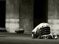 JANGAN LUPA 3 Doa Ini Sewaktu Sujud