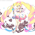 ✧✪•.+[High Quality Anime Pics