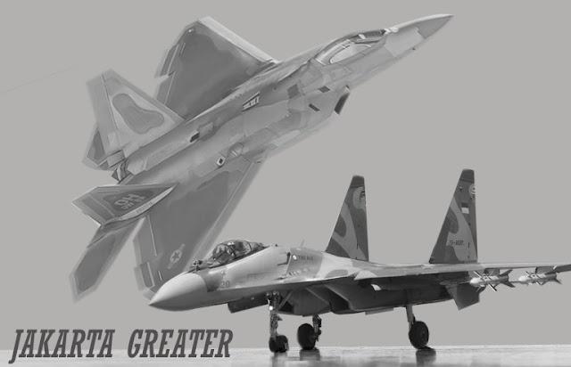 Jet Tempur Su-35 Vs F-22 Raptor Siapa Pemenangnya.jpg