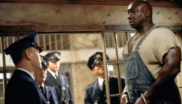 Film Tentang Penjara Terbaru