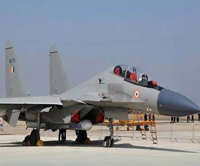 Successful test of cruise missile 'Brahmos' in Chandipur