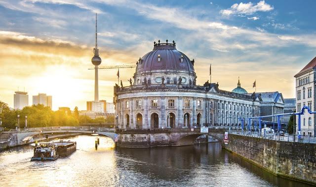 Dicas para aproveitar melhor sua viagem à Berlim
