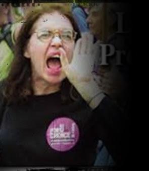 μουνί κακάσχημοι εικόνες ψεύτικα βυζιά milf πορνό