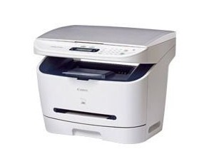 Canon i-SENSYS MF3228 Driver and Manual Download