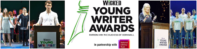 http://bit.ly/WickedYoungAward