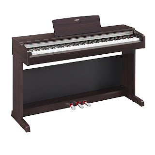 digital piano reviews er music gallery review digital piano buyer s guide best digital. Black Bedroom Furniture Sets. Home Design Ideas