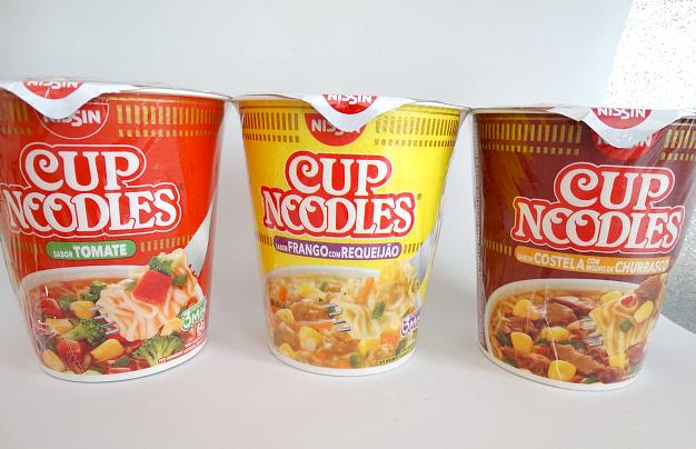 cup noodles 4
