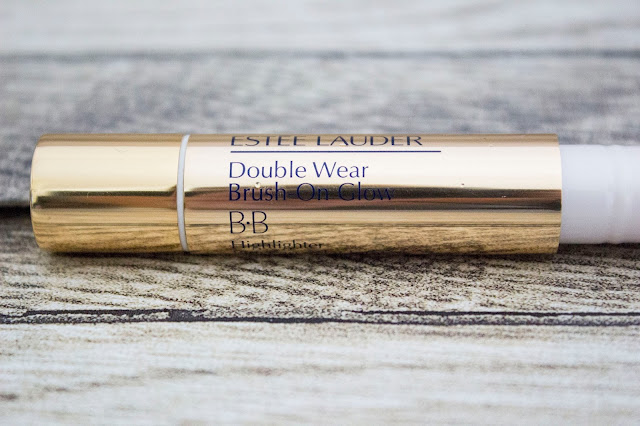 Double Wear Estée Lauder