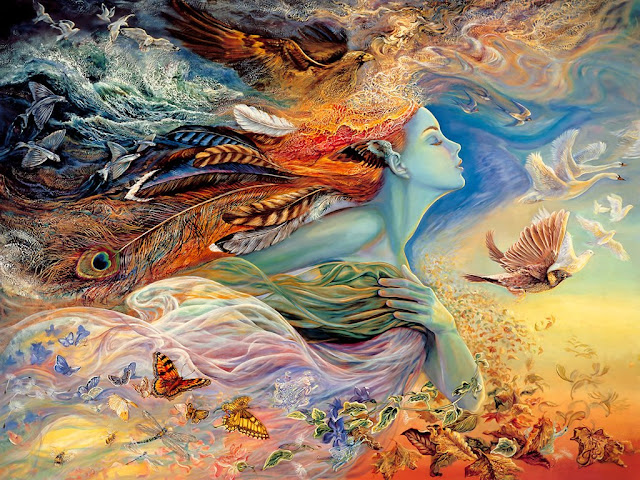 pengertian imajinasi,  kata kata imajinasi,  kata imajinasi,  imajinasi kreatif,  arti imajinatif,  kata kata imajinasi tinggi,  melatih imajinasi otak kanan,  cara mudah berimajinasi,  cara melatih imajinasi menggambar,  cara meningkatkan imajinasi menggambar,  memperkuat imajinasi,  ciri orang imajinasi tinggi,  cara berimajinasi tinggi,  langkah menggambar imajinatif