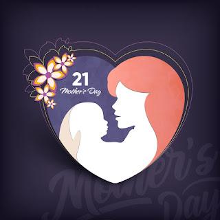 صور معايدة عيد الام 2019 صور وعبارات عن عيد الأم Happy Mother's Day