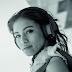 Focal Listen Wireless review