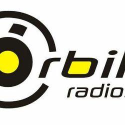 Radio Orbita