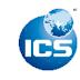 ICSRE Inks Deal between Oorijita and ICICI Prudential VC Fund