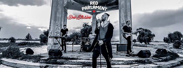 2016 Red Parlament 2 Straini melodie noua Red Parlament 2 Straini versuri lyrics 30.06.2016 piesa noua trupa Red Parlament Doi Straini versuri lyrics videoclip noul single official Red Parlament 2 Straini Doru Isaroiu solistul vocal al trupei Red Parlament 2 Straini ultima melodie cea mai noua piesa formatia Red Parlament Doi Straini official video youtube noul hit Red Parlament 2 Straini 30 iunie 2016
